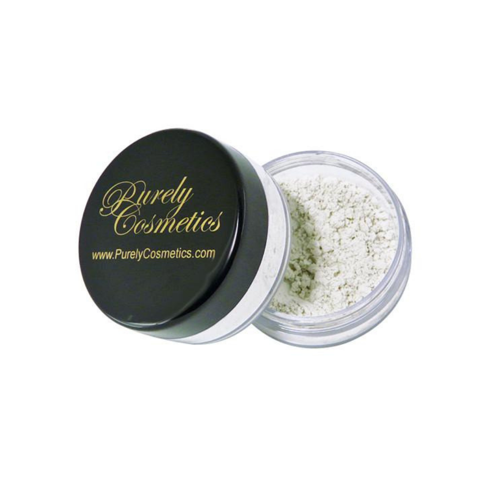Purely Cosmetics Pure Silk Setting Powder