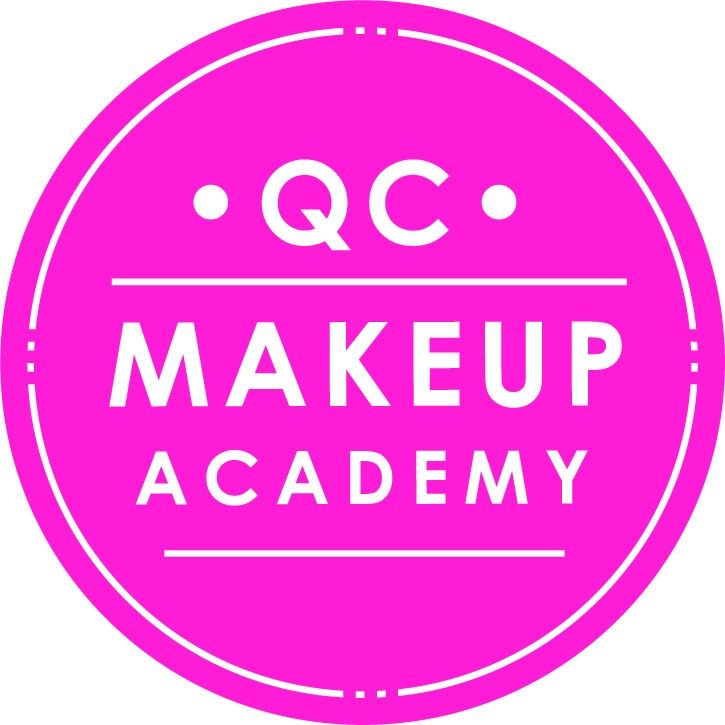 QC Makeup Academy Special FX Deluxe Kit