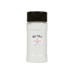 RCMA AF Powder