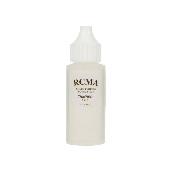 RCMA CPF Thinner