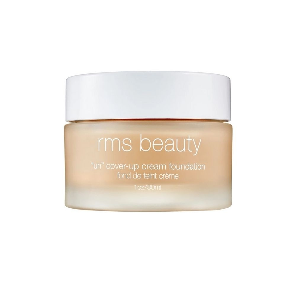 "RMS ""Un"" Cover-Up Cream Foundation 33.5"