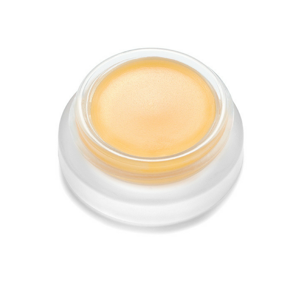 RMS Lip & Cheek Balm