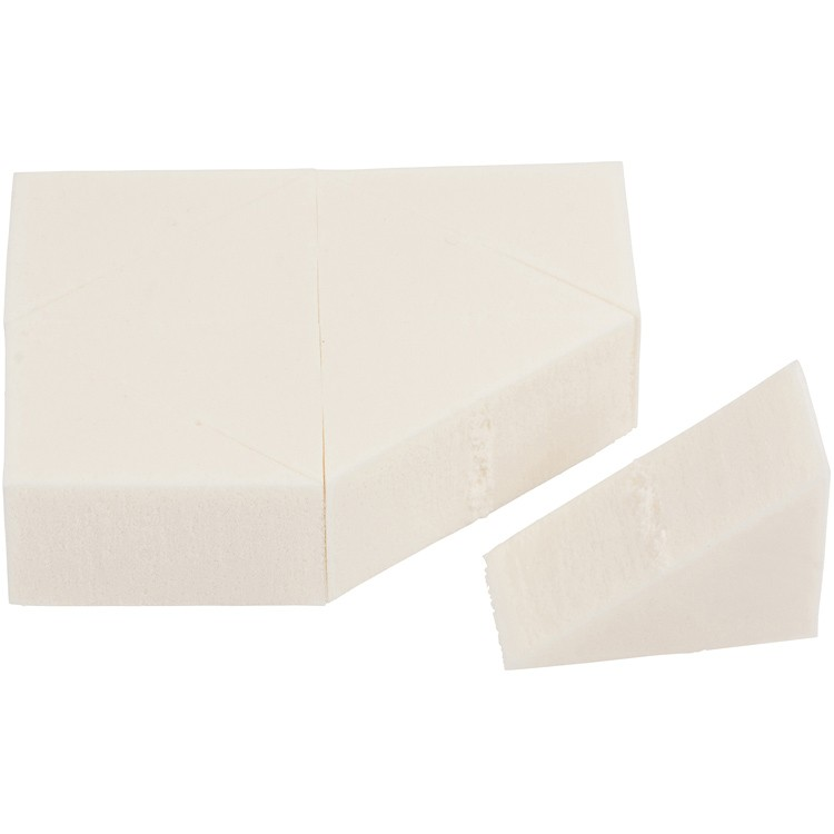 Stilazzi Synthetic Pre-Cut Sponge