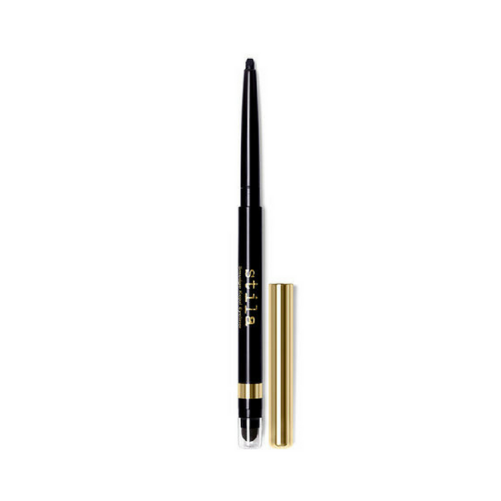 Stila Smudge Kajal Eye Liner Frends Beauty Supply