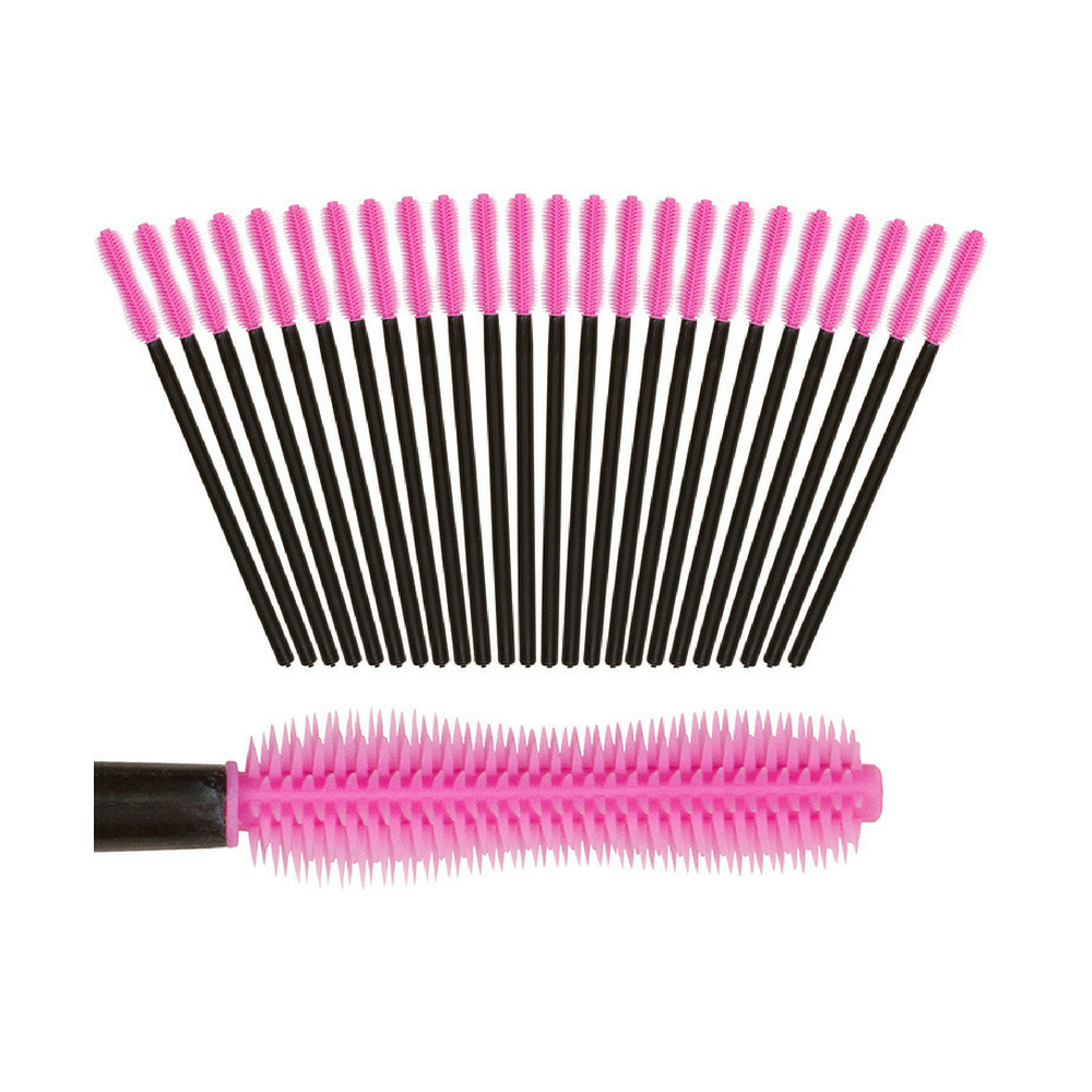 "Stilazzi Disposable Mascara Wands ""Lengthening"""