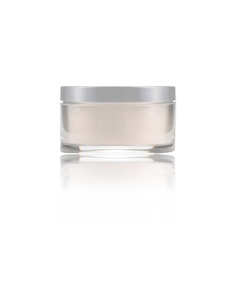 Loose Powder Face Atelier Ultra