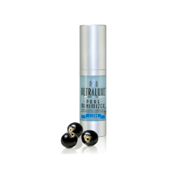 Ultraluxe Pore Minimizer