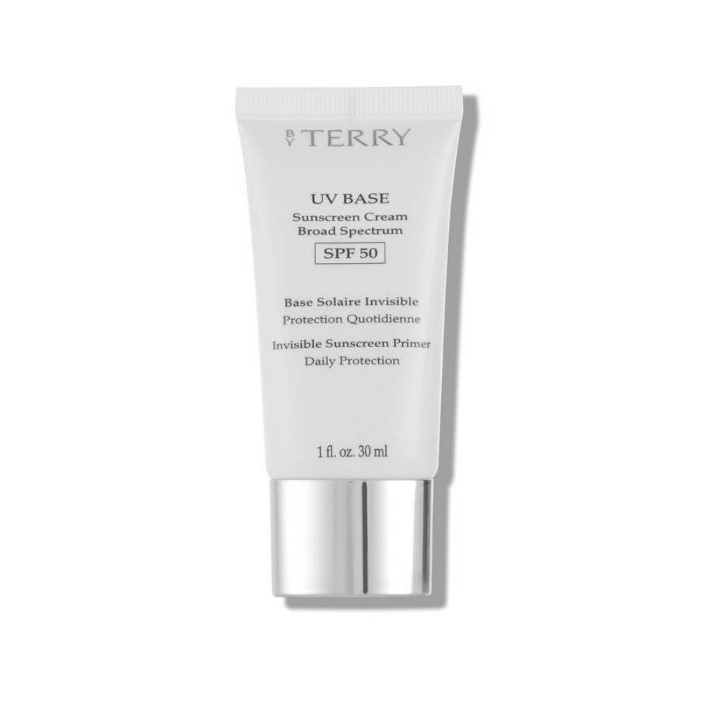 By Terry UV-Base Sunscreen Cream Broad Spectrum SPF 50