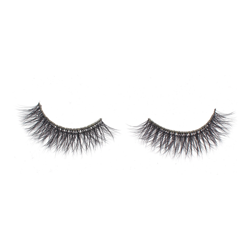 Violet Voss Eye Do Premium Faux Mink Lashes