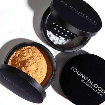 Youngblood Hi-Definition Hydrating Mineral Perfecting Powder