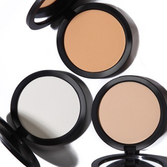 Youngblood Pressed Mineral Rice Powder