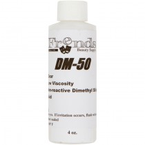 DM-50 Silicone Fluid