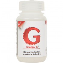 Mouldlife Snappy G Adhesive