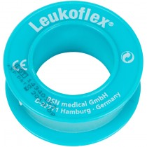 Leukoflex Medical Tape