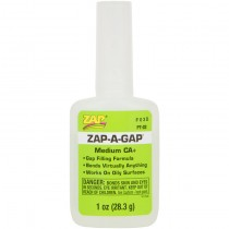 ZAP-A-GAP Medium CA+