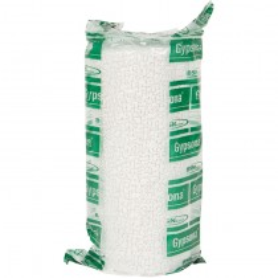 plaster bandages Gypsona