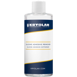 Kryolan Silicone Adhesive Remover 4oz