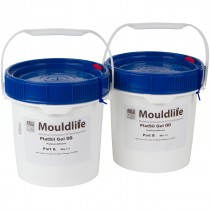 Mouldlife Platsil Gel