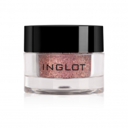 Inglot AMC Pure Pigment Eye Shadow 123