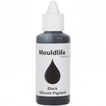 Mouldlife Silicone Pigment
