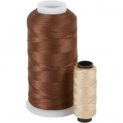 Weaving Thread Small