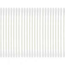 Stilazzi Mini Q-Tips round