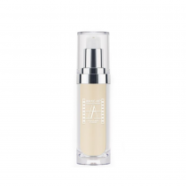Make-Up Atelier Waterproof Liquid Foundation
