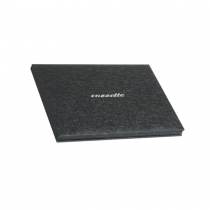 Cozzette Infinite Eyeshadow Empty Palette Large