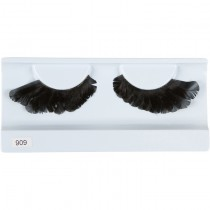 Feather Lashes Stilazzi #909