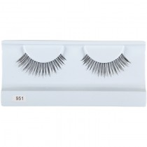 Natural Lashes Stilazzi #951
