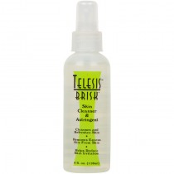 Telesis Brisk Skin Cleanser & Astringent