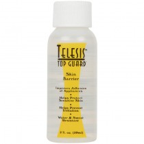 Telesis Top Guard Skin Barrier
