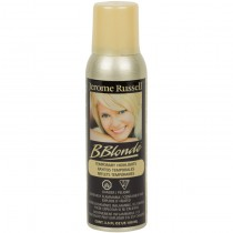 Jerome Russell B Blonde 3.5oz