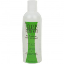Telesis Dermal Wash 8oz