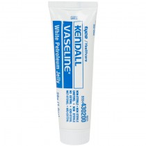 Kendall White Petroleum Jelly