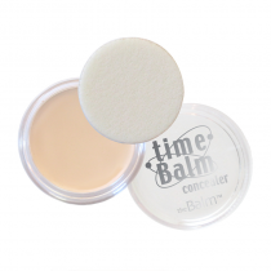 The Balm Time Balm Concealer