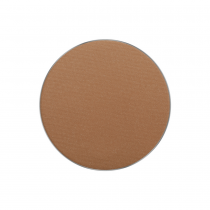 Inglot Freedom System AMC Bronzing Powder