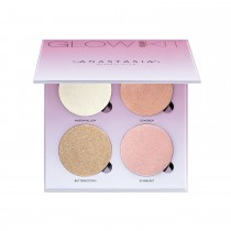 Anastasia Beverly Hills Glow Kit Sugar