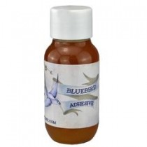 Bluebird FX Adhesive 50ml