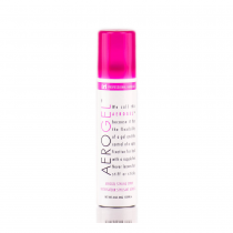 Aerogel Styling Spray 3oz