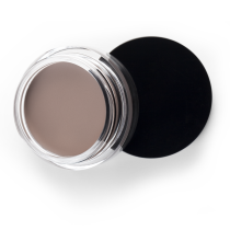 Inglot AMC Brow Liner Gel