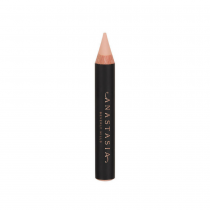 Anastasia Beverly Hills Pro Pencil Base 1