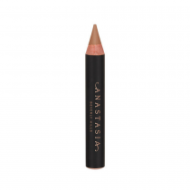 Anastasia Beverly Hills Pro Pencil Base 3