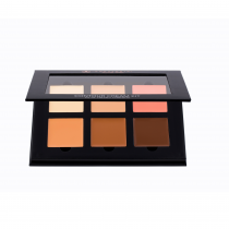 Anastasia Beverly Hills - Contour Palette - Cream Kit Medium