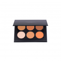 Anastasia Beverly Hills Contour Kit Tan to Deep