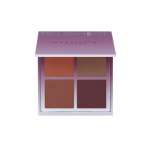 Anastasia Beverly Hills Holiday Blush Kit - Gradient