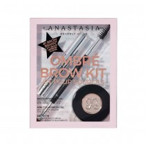 Anastasia Beverly Hills Ombre Brow Kit Box
