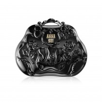 Anna Sui Large Makeup Palette Case Closed