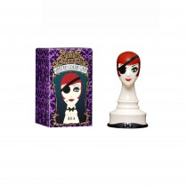 Anna Sui Limited Edition Dolly Head Color Case Bea Box