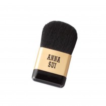 Anna Sui Mini Face Color Brush
